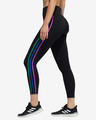 adidas Originals Pride Believe This 2.0 3-Stripes Legging