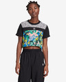 adidas Originals HER Studio London T-Shirt