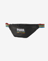Puma Originals Fanny pack