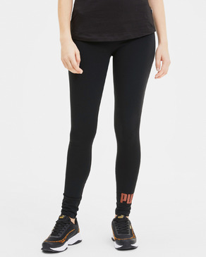 Puma Essentials Legging