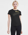 Puma Amplified Graphic T-Shirt