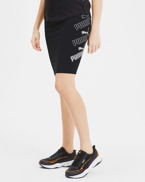 Puma Amplified Skirt