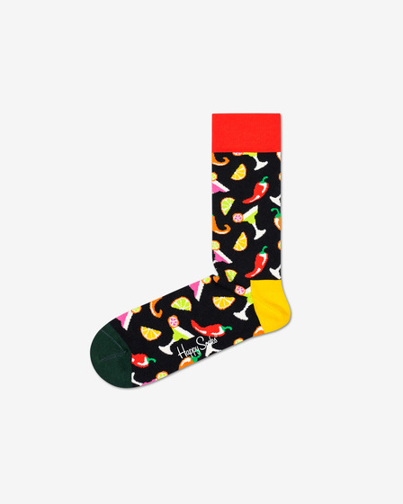 Happy Socks Drink Socken